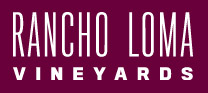 Rancho Loma Vineyards